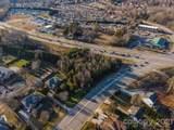 000 Brawley School Road - Photo 3