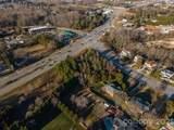 000 Brawley School Road - Photo 4