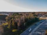 000 Brawley School Road - Photo 10