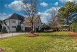 17335 Players Ridge Drive - Photo 45
