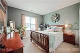 6622 Dunton Street - Photo 16