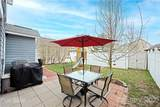 6622 Dunton Street - Photo 20