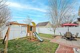 6622 Dunton Street - Photo 22