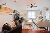 6622 Dunton Street - Photo 6