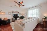 6622 Dunton Street - Photo 8