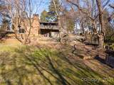 8340 Brief Road - Photo 17