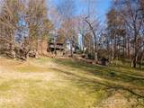 8340 Brief Road - Photo 18