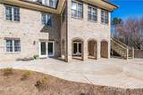 11100 Hartsell Road - Photo 43