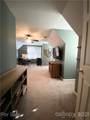 9205 Trestlebrook Court - Photo 18