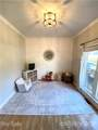 9205 Trestlebrook Court - Photo 4