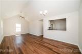230 Clinton Avenue - Photo 12