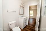 230 Clinton Avenue - Photo 7