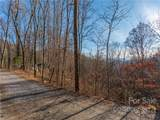 000 Parris Branch Road - Photo 3