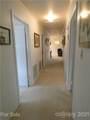 336 Walton Drive - Photo 20