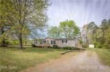 3576 Warlicks Church Road - Photo 1