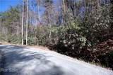 Lot 35 Round Mountain Road - Photo 8