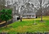 1621 Lakewood Drive - Photo 1