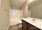 4313 Overbecks Lane - Photo 17