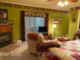 7 Alpine Way - Photo 4