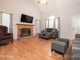 13818 Poppleton Court - Photo 2