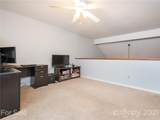 13818 Poppleton Court - Photo 11