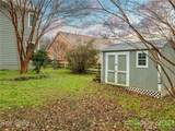 13818 Poppleton Court - Photo 14