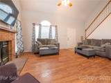 13818 Poppleton Court - Photo 18