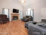 13818 Poppleton Court - Photo 20