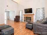 13818 Poppleton Court - Photo 22