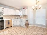13818 Poppleton Court - Photo 29