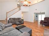 13818 Poppleton Court - Photo 4