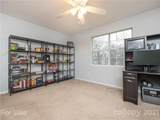 13818 Poppleton Court - Photo 35