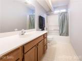 13818 Poppleton Court - Photo 39