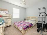 13818 Poppleton Court - Photo 40