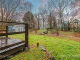 13818 Poppleton Court - Photo 48