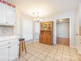 13818 Poppleton Court - Photo 8