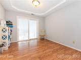13818 Poppleton Court - Photo 9