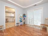 13818 Poppleton Court - Photo 10