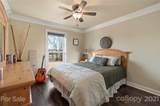 310 Sunflower Road - Photo 13