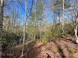 TBD Chattooga Run - Photo 3