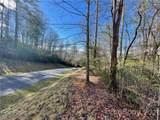 TBD Chattooga Run - Photo 6