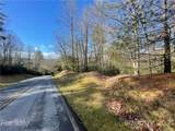 TBD Chattooga Run - Photo 8
