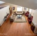 250 Fox Hollow Road - Photo 17
