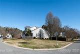 250 Fox Hollow Road - Photo 29