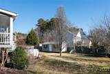 250 Fox Hollow Road - Photo 33