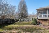250 Fox Hollow Road - Photo 36