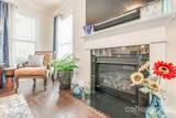 5010 Henshaw Road - Photo 18