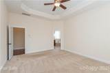 15011 Easywater Lane - Photo 19