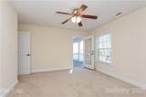 15011 Easywater Lane - Photo 30