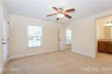 15011 Easywater Lane - Photo 33